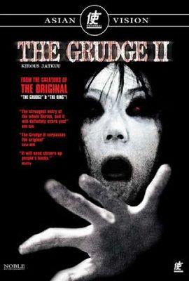 Ju-on : The Grudge 2 (2003)
