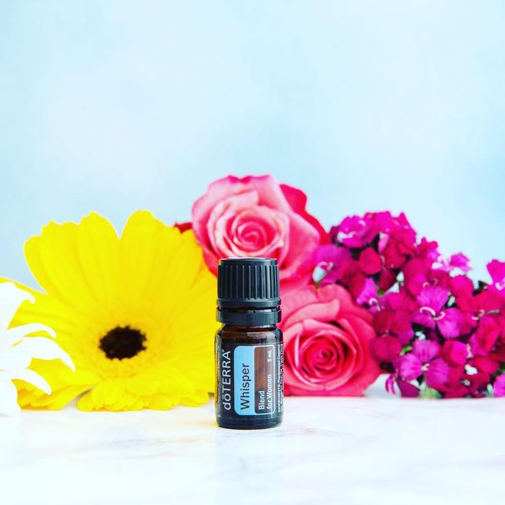 Use it as a perfume #toxicfree #perfume  Whisper Blend contains essential oils from #Ylang Ylang, #Jasmine, and #Patchouli flowers. These warm and soft, floral scents are complimented by powerful and dynamic essential oils such as #Rose, #Hawaiian #juice #Sandalwood, and #Bergamot, among many others. Whisper can be used aromatically or topically to intrigue the senses or promote calm emotions.#doterra #essentialoils #ylangylang #jasmine #bergamot #patchoulioil #rose #sandalwood #perfume…