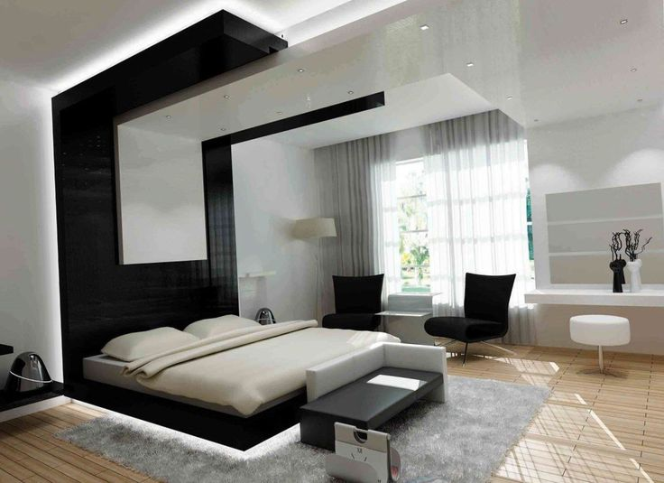 102 best designs bedrooms images on pinterest | bedroom designs