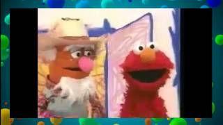 Elmo's World: Farms (Full Episode)