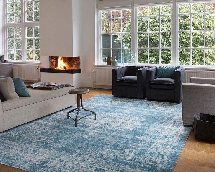 25 beste idee n over tapijten op pinterest tapijt vloerkleed plaatsing en vloerkleed grootte - Tapijt tienerjongen ...