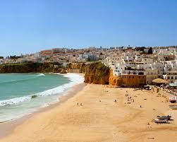pictures of portugual - Google Search