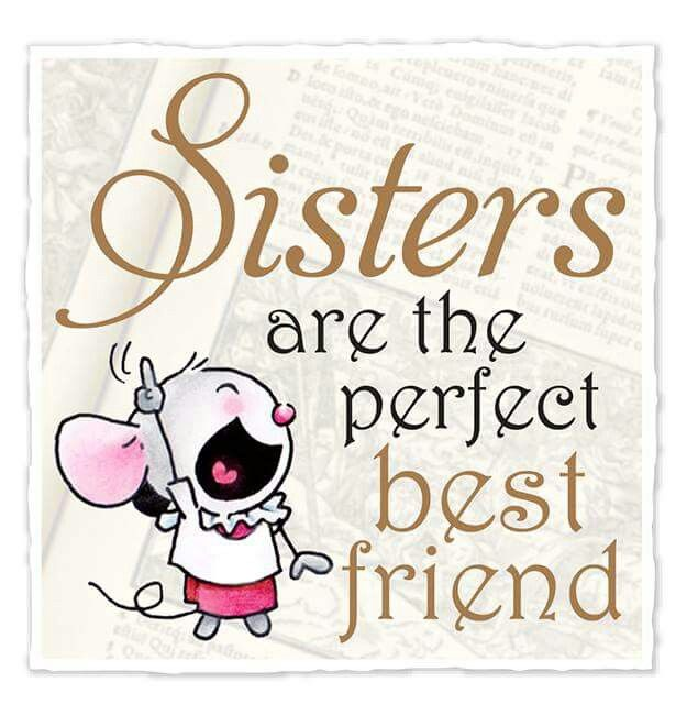 17 Best Ideas About Miss My Sister On Pinterest