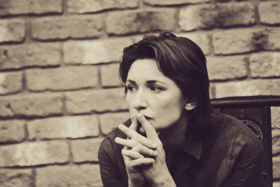 Диана Арбенина. #diana_arbenina