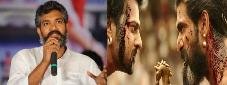 Angry director SS Rajamouli lashes out at those comparing Baahubali 2 to Hollywood film Hercules [Watch VIDEO]