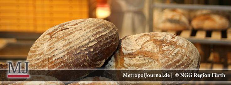 """(FÜ) Bäcker-Innung kündigt Tarifvertrag – NGG: """"Drastische Einbußen für Beschäftigte"""" - http://metropoljournal.de/?p=9324"""