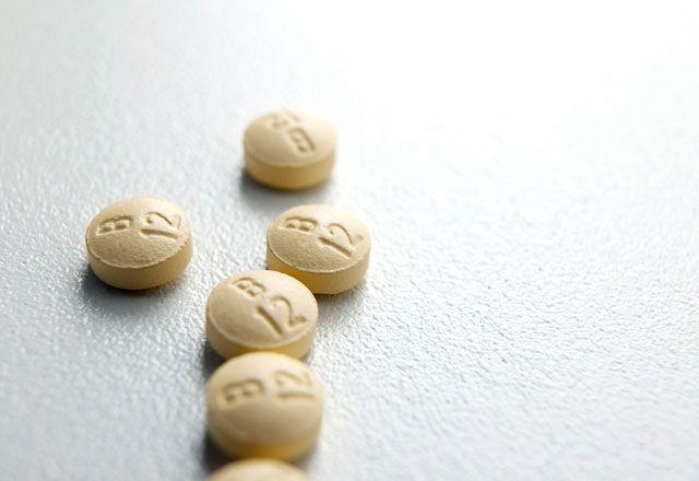 B Vitamini Eksikliğine Ne İyi Gelir Bitkisel