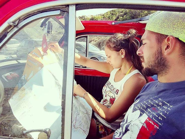 #500 #fiat #fiat500 #cinquecento #cinquino #italy #italia #car #cars #beautycars #instacar #instacinquecento #insta500 #fiat500cinquecento #igers #igers500 #igerscar #retroautos #retrocars #500love #love500 #thehappycar #500happypeople #calvi #corsica @Regranned from @zanonicole