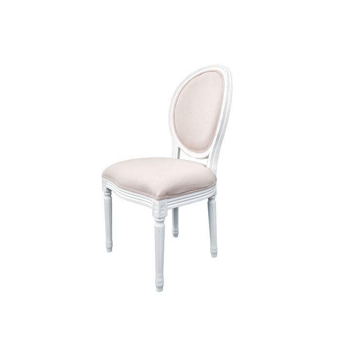 17 mejores ideas sobre sillas luis xv en pinterest for Muebles de oficina luis xv