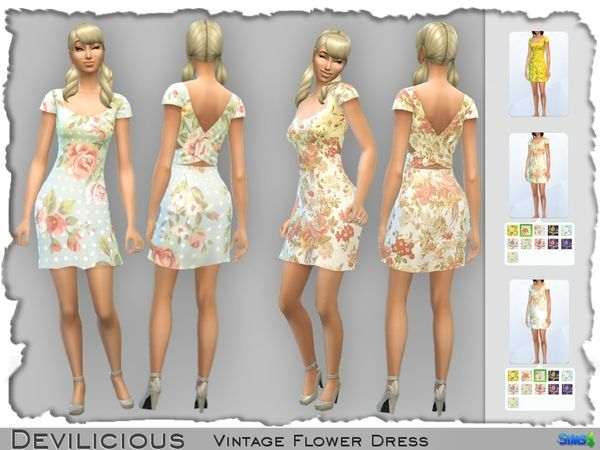 195 best images about sims 4 cc dresses on pinterest