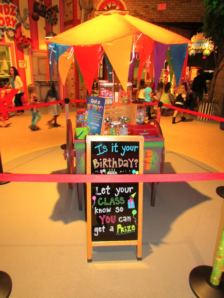 Rooms: 64 Best Images About Kids Church On Pinterest