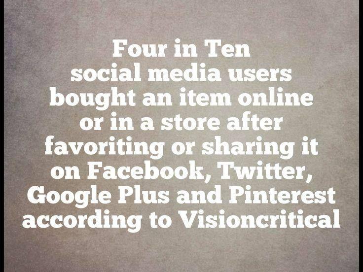 #SocialMedia #Tip #orangeville