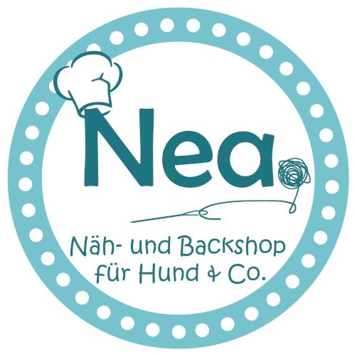 Kostenlose Anleitungen: Hunde - Näh- und Backshop für Hund und Co.