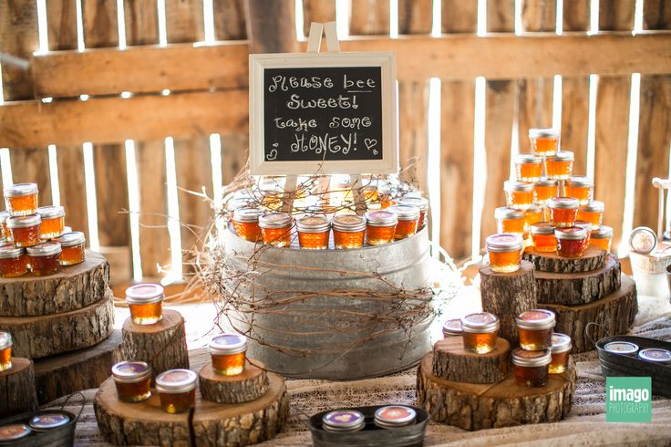 Southern Wedding Gifts: Best 25+ Southern Wedding Favors Ideas On Pinterest