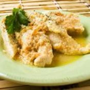 Quick Chicken And Wine | Food and Drink | Pinterest