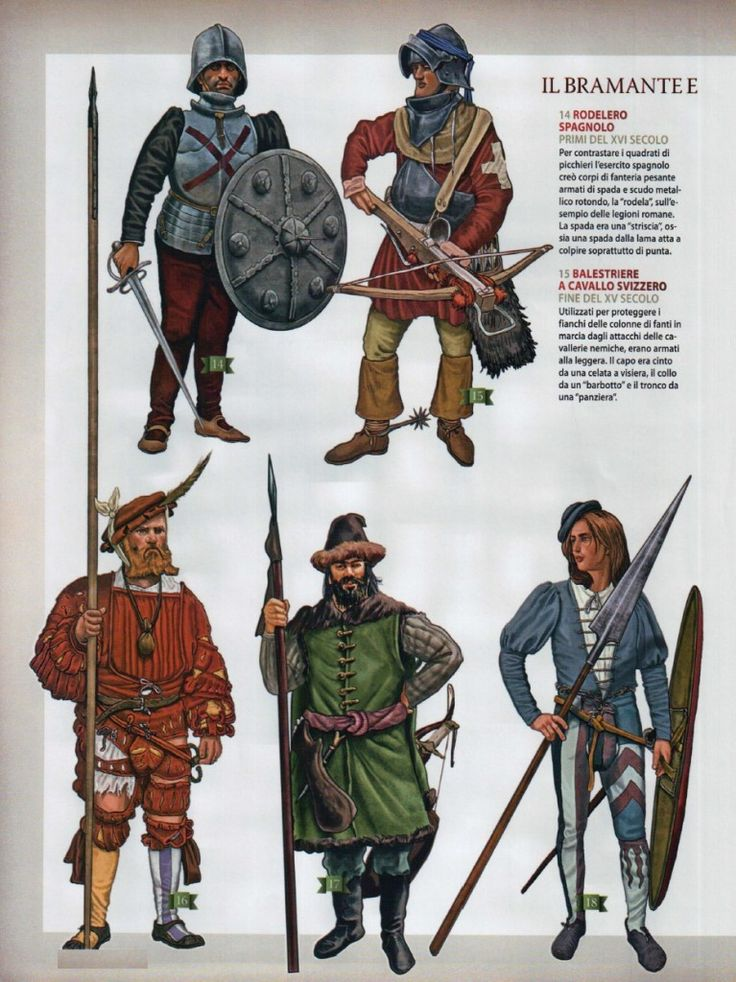 an indepth look at warfare in medieval Medieval siege warfare of the middle ages medieval siege warfare was an extremely expensive and time consuming business siege warfare was, however, a common form of warfare during these violent times siege warfare was a common occurrence especially during.