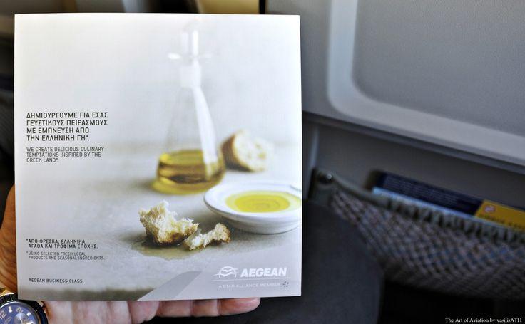 AEGEAN 600 Σάββατο 5DEC ATHENS-LONDON HEATHROW Aegean SX-DVO (Airbus A321 - MSN 3462)