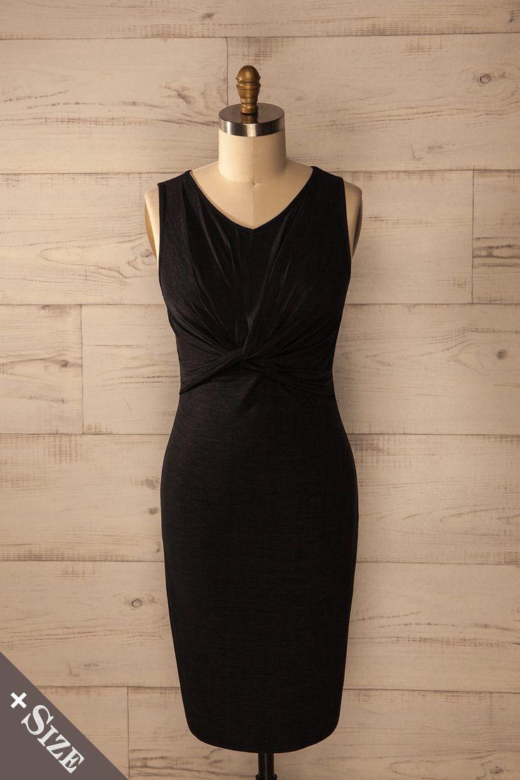 Olecko. Dresses OnlineWomen's ...