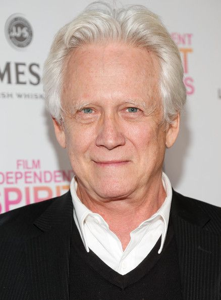 Bruce Davison. Bruce was born on 28-6-1946 in Philadelphia, Pennsylvania. He is…