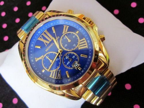 #Michael #Kors #Watches Cheap Michael Kors Watches From queenstorms.ru