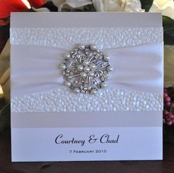 Elegant without the Expense: 3 Wedding Fakeouts