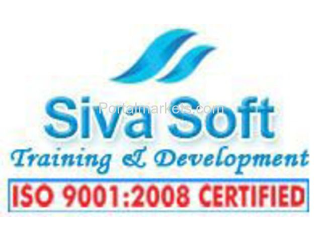 Portal Markets.com | SIVASOFT HTML CSS JAVASCRIPT ONLINE TRAINING COURSE | Andhra Pradesh | Tutoring - Private Lessons