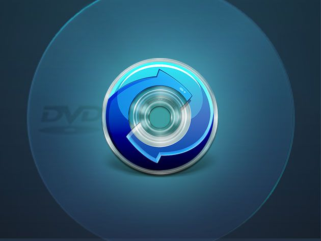 MacX DVD Ripper Pro: Lifetime License for $15 http://onlylifetimedeals.com/deal/macx-dvd-ripper-pro-lifetime-license-for-15/ Rip Any DVD to Play on All Your Apple & Android Devices   Don't miss out on another great lifetime deal. Subscribe now!     Email           Share this with awesome deal