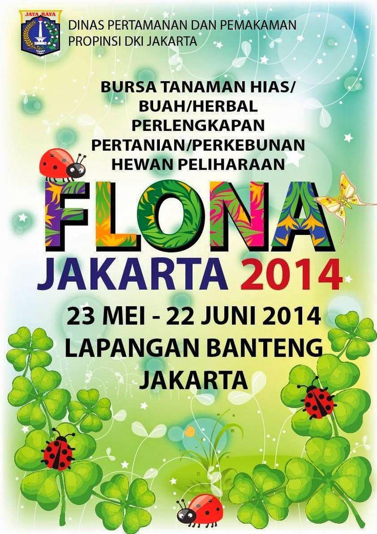 http://pameran.org/pameran-flona-lapangan-banteng-2014-mei-juni-2014.html
