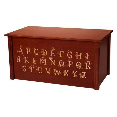 Walmart Toy Chests For Boys : Best images about toy boxes on pinterest wooden