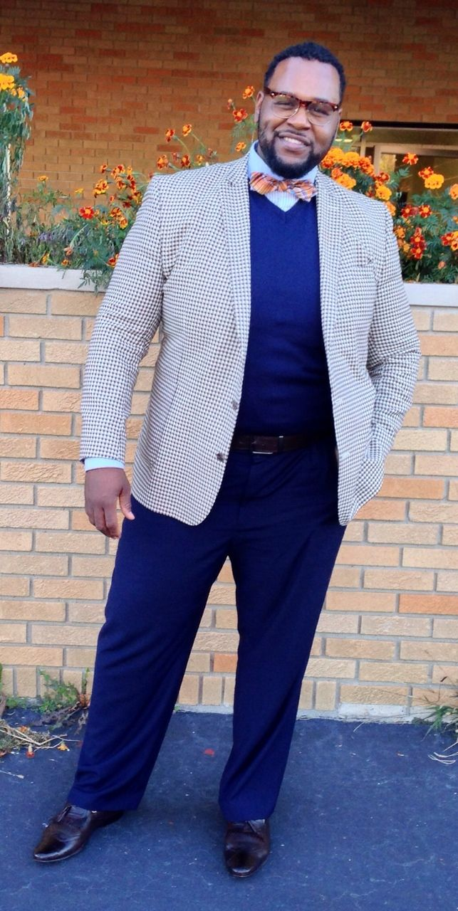 117 best Chubby Fashion - Men images on Pinterest   Chubby