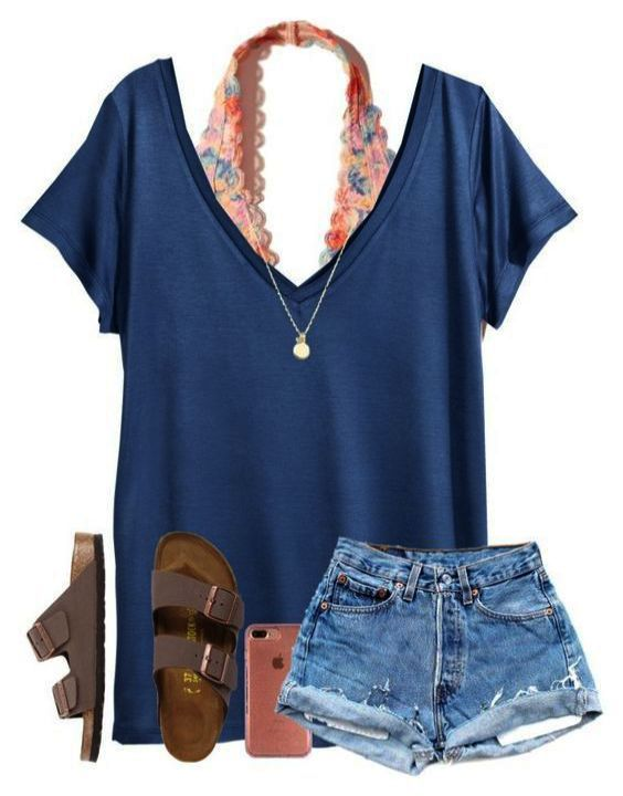 Cute Summer Outfits To Buy per Cute Summer Dress Red of Women's Clothing Sto…
