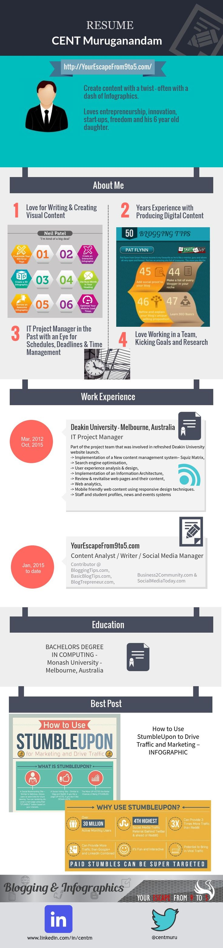 best ideas about how to make cv resume if you are ever looking for a way to spice up your resume or wanting to make it look less boring then consider a visual cv the benefits are numerous you