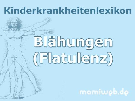 Mamiweb.de - Blähungen (Flatulenz) bei Kindern #blähungen #koliken #baby #babybauch #flatulenz #bauchschmerzen #bauchweh #kümmelzäpfchen #chamomilla #anistee #kümmeltee #bauchmassage #luftschlucken