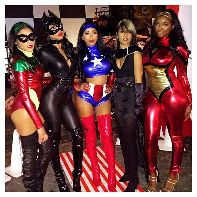 cosplay women cosplay girls jasmine costume halloween cosplay halloween costumes halloween outfits costume shop cat women warrior women - Halloween Pinterest Costumes