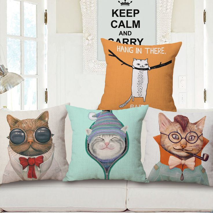 25 best Sofa covers online ideas on Pinterest Throw pillow