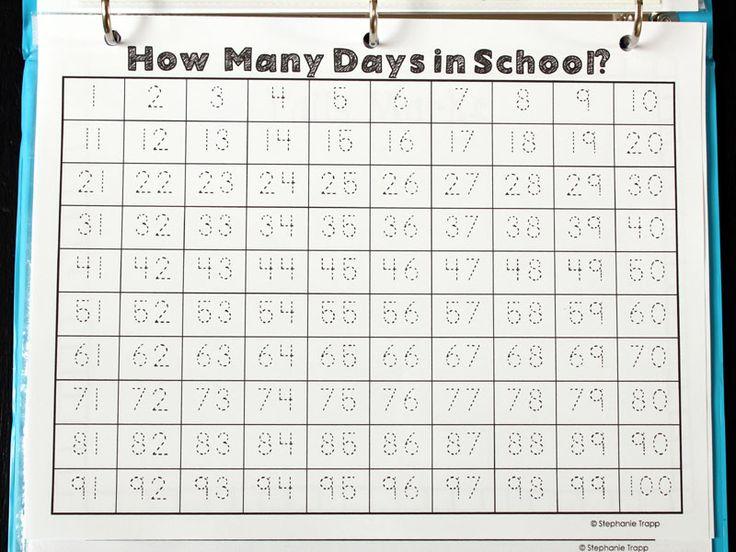 Kindergarten Calendar Binder Pages : Best morning meetings images on pinterest classroom