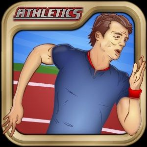 Скачать взломанную Athletics Summer Sports - Летние Олимпийские Игры на Андроид http://galaxy-gamers.ru/158-skachat-vzlomannuyu-athletics-summer-sports-letnie-olimpiyskie-igry-na-android.html