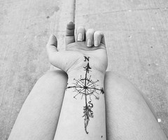Keep True: Tattoo Ideas, Ink Ideas, Future Ink, Tattoo Boards
