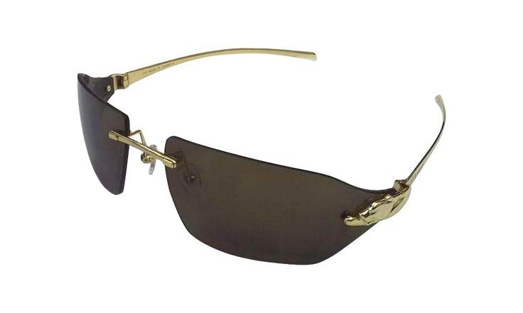 90f50ba0eb gafas cartier de mujer