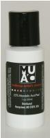 25% Mandelic acid peel from MakeupArtistsChoice