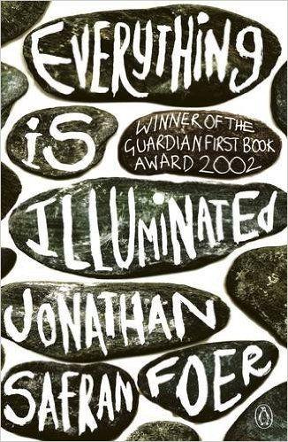 Amazon.fr - Everything is Illuminated - Jonathan Safran Foer - Livres