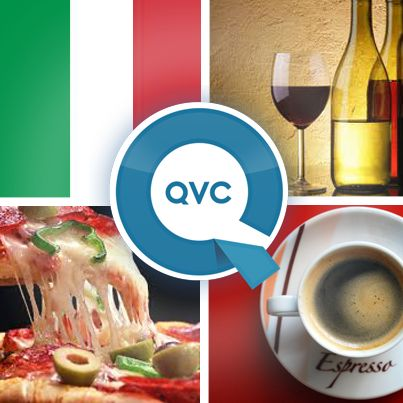 Ciao Bella! Alpha-H world exclusive launch  QVC Italy Midnight 12th May. #brandnewproduct #qvcit #alphah