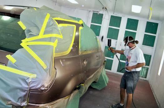 Cara Mengecat Mobil Daihatsu #caramengecatmobil #daihatsu #mengecatmobil  http://www.kiwibox.com/pengirimanbrg/blog/entry/137868497/inilah-cara-mengecat-mobil-super-cepat-yang-pernah-ada/?pPage=0