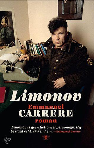 Limonov    http://madhouseautoproduzioni.blogspot.it/2013/02/blog-post.html