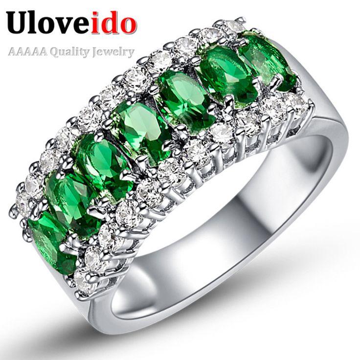 Best 25+ Cheap rings ideas on Pinterest   Jewelry rings, Heart ...