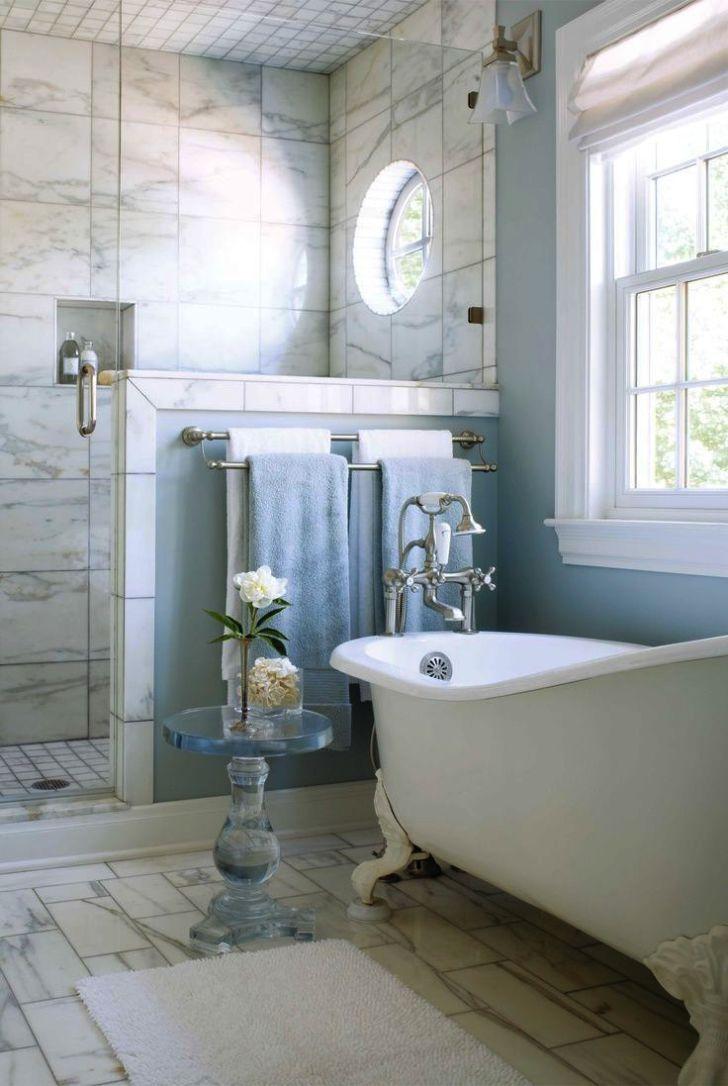 Bathroom Design Kingston save Bathroom Tiles Rate In ...