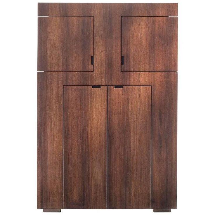 modern cabinet furniture. stunning u0027catalanau0027 cabinet modern cabinetsfurniture storagesideboard furniture