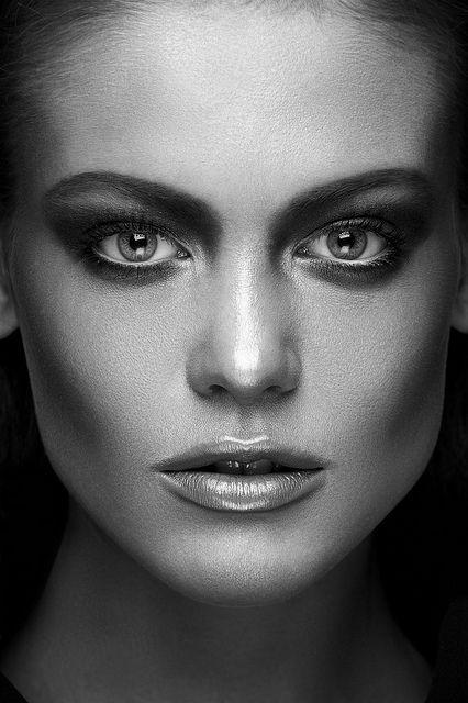 21 best Symmetry/ Asymmetry images on Pinterest | Symmetry ...