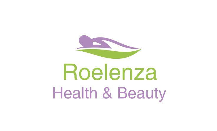 Roelenza Health & Beauty
