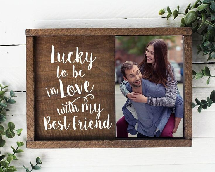 Best 25 Dysfunctional Relationships Ideas On Pinterest: 25+ Unique Boyfriend Picture Frames Ideas On Pinterest
